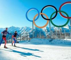watching-winter-olympics